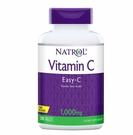 [COSCO代購] CA224443 Natrol 納妥維生素C 1000毫克緩釋錠(食品) 200錠