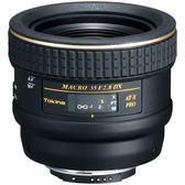 Tokina AT-X M35 PRO DX AF 35mm F2.8 公司貨 CANON / NIKON 適用