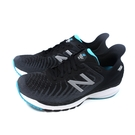 NEW BALANCE FRESH FOAM 860 運動鞋 跑鞋 黑色 男鞋 寬楦 M860N11-4E no890