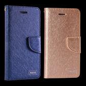 【SZ25】月詩皮套 HTC D12手機殼 D12plus手機皮套 翻蓋保護套 商務插卡錢包 矽膠全包邊