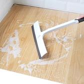 居家窗戶玻璃清潔刮玻璃清潔器工具家用瓷磚刮板刮水器擦窗器刮刀 新品全館85折