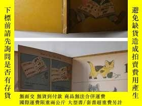二手書博民逛書店THE罕見COUNTING BOOKY57847 by John Peter/Pictures by Bob