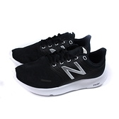 NEW BALANCE 068 跑鞋 運動鞋 黑色 男鞋 M068CB-4E no920