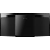 24期零利率 Panasonic 國際牌 SC-HC200 音響 公司貨