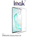 摩比小兔~Imak SAMSUNG Galaxy Note 10 羽翼II水晶殼(Pro版) 手機殼 保護殼