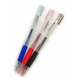 《☆享亮商城☆》OB-200T 紅 0.5自動中性筆