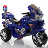 兒童摩托車 電動三輪車加大號男女童車電瓶車小孩可坐人玩具車充電JY 快速出貨