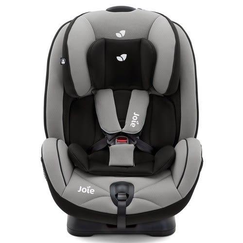 奇哥Joie stages 0-7歲成長型安全座椅(新款2色可挑) 6580元 +贈貝恩防曬乳液