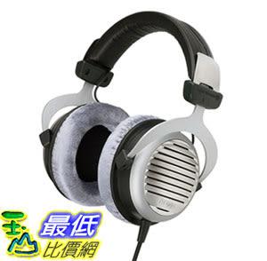 [106美國直購] 耳機 Beyerdynamic DT 990 Premium 250 ohm HiFi headphones