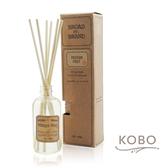 【KOBO】美國天然擴香瓶 - 熱情果-118ml/香氣維持60天