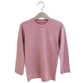 米諾娃 MINERVA 保暖發熱衣 粉色 (0-6號)
