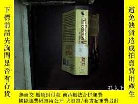 二手書博民逛書店THE罕見COUNT OF MONTE CRISTOY18089