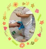 ◎愛寳貝◎旅遊、外出、過年塞車最佳外出好幫手新款上市外出好幫手攜帶式兒童尿壺