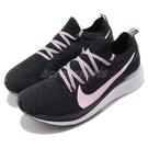 Nike 慢跑鞋 Wmns Zoom F...
