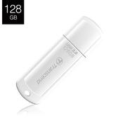 Transcend 創見 JetFlash 730 128G B TS128GJF730 JF730 USB3.0 隨身碟