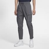 NIKE服飾系列-AS M NSW ME PANT CARGO STREET 男款長褲-NO.BV3128021