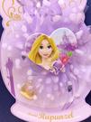 【震撼精品百貨】長髮奇緣樂佩公主_Rapunzel~迪士尼公主系列髮飾/髮束-蝴蝶結樂佩公主#57628