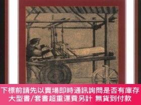二手書博民逛書店The罕見Silk Industry Of Renaissance VeniceY255174 Mola, L