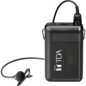 專業舞台音響  TOA  領夾式麥克風  WM-5320擴音設備 麥克風 頭戴式 耳掛式
