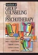 二手書博民逛書店 《Handbook of Group Counseling and Psychotherapy》 R2Y ISBN:0761924698│SAGE