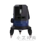 水準儀綠光高精度自動打線室外超亮鐳射紅外線水準儀 小艾時尚NMS