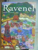 【書寶二手書T3/收藏_QBN】Ravenel Spring Auction 2006