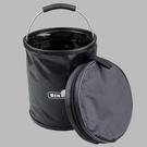 折疊桶  戶外折疊水桶洗車水桶折疊桶釣魚...