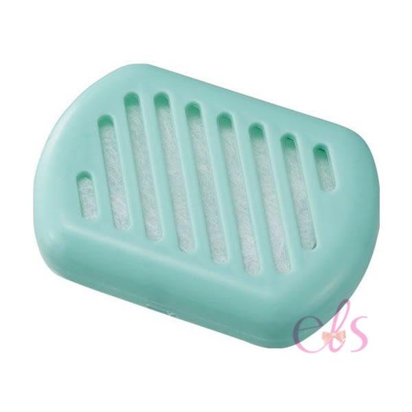 日本COGIT BIO 鞋櫃專用微生物長效防霉除臭盒 新升級版 ☆艾莉莎ELS☆