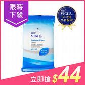 Vigill 婦潔 生理潔舒巾(12片入)【小三美日】$49