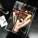 乾燥花束-天然風干干花束生日禮物禮盒包裝...
