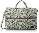 HAPI+TAS 摺疊小旅行袋 - 名媛...