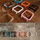 米布斯 米動手錶青春版保護殼-透明