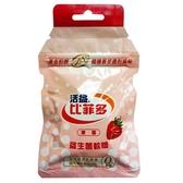 比菲多比菲多軟糖 - 草莓30g/包【愛買】