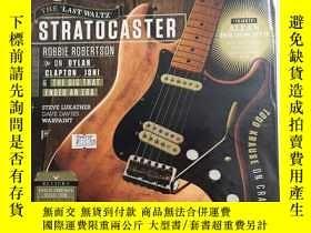 二手書博民逛書店英文雜誌罕見GUITARIST 吉他手 音樂雜誌 2017年7月Y343790
