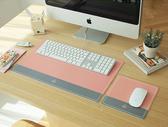 正品可愛PVC鼠標墊小清新鼠標墊