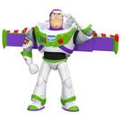 特價 Disney PIXAR 玩具總動員4 巴斯光年好朋友公仔_DS15333