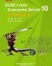 二手書R2YB《SUSE Linux Enterprise Server 10