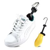 平底鞋擴鞋器男女式運動鞋皮鞋高跟鞋撐鞋擴大器鞋撐鞋楦金屬可調