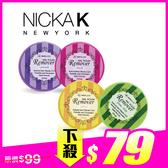 NICKA K 妮卡 卸甲棉片32片入 ◆86小舖 ◆