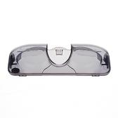 【LG耗材】A9無線吸塵器 濕拖吸頭 水箱配件