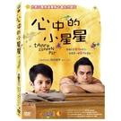 【限量特價】心中的小星星 DVD(主演:阿米爾罕)