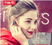 i5藍芽耳機迷你超小無線耳塞生適用oppo蘋果vivo手機 優家小鋪