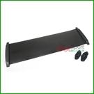 滑步器(綜合訓練墊/Slide Board/板/林書豪/NBA籃球員訓練器/人魚線/橫向訓練)