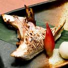 ㊣盅龐水產 ◇ 特大鯛魚下巴8/10◇1kg±5%/包(8-10片/包) 烤肉 火鍋 歡迎團購 夯肉