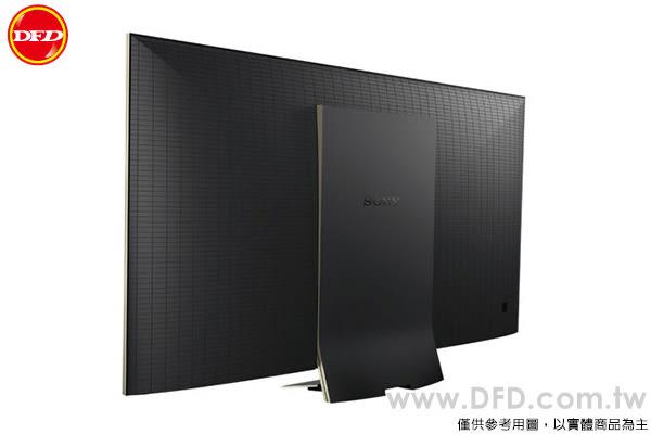 (預購) 賺很大 ✿ SONY KD-65Z9D 65吋 4K HDR 直下式 液晶電視 公司貨 送北區壁裝+HDMI線+高級壁掛架