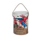 美國B.Toys TERRA海洋生物(062243280540) 368元