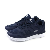 G.P 阿亮代言 運動鞋 深藍色 男鞋 P5860M-20 no961