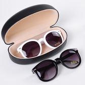 太陽鏡 兒童眼鏡太陽鏡男童女童墨鏡韓國防紫外線眼鏡寶寶太陽眼鏡潮   任選1件享8折