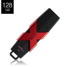 全新 Kingston 128GB HyperX Savage USB3.1 隨身碟 ( HXS3/128GB )