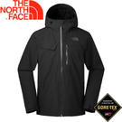 【The North Face 男款 G...